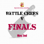 battle chefs finals