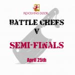 battle chefs semi finals